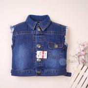 ao-khoac-jeans-psb-sat-nach-cho-be_(3)